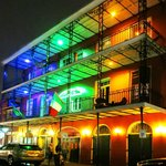 St. Philip French Quarter Apts.의 사진