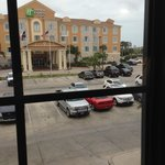 Staybridge Suites Corpus Christi照片