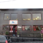 Photo of Antarctica Hostel
