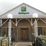 Φωτογραφία: Holiday Inn Leeds Brighouse