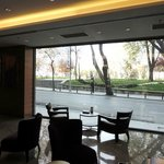Photo of Avantgarde Taksim Hotel