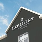 Country Inn & Suites By Carlson Lackland AFB (San Antonio), TXの写真