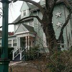Foto de Beech Tree Inn- Brookline