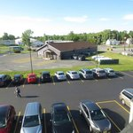 Microtel Inn & Suites by Wyndham Plattsburghの写真