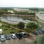 ภาพถ่ายของ SpringHill Suites Austin North / Parmer Lane