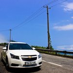 Hue Private Cars - Day Tours
