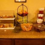 Photo de Clarion Inn & Suites Atlantic City North