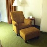 Foto de Drury Inn & Suites Independence