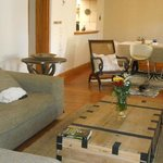 Bilde fra Hope Villa Bed & Breakfast