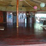 Photo of Montezuma Yoga
