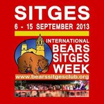 Bear Week in Sitges
