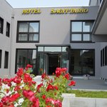 Photo de Hotel Sagittario