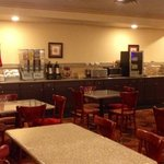 Photo de BEST WESTERN Fox Valley Inn