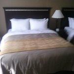Photo de Comfort Inn Seekonk