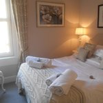 Foto Brindleys Boutique Bed & Breakfast
