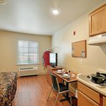 Value Place Charleston Northside의 사진