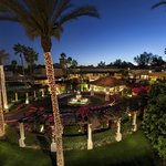 The Scottsdale Resort And Conference Center