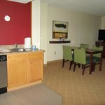 Φωτογραφία: Residence Inn White Plains