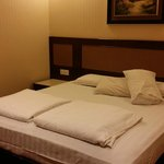 Φωτογραφία: Ming Paragon Hotel & Spa