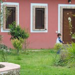 Photo of U' Cecere Agri Locanda - Country House