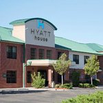 Photo de HYATT house Colorado Springs