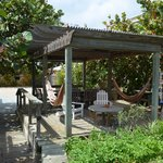 Photo de Beach Place Guesthouses