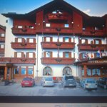 Photo of Hotel Cima Rosetta