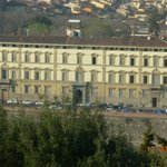 Florence View Apartmentsの写真