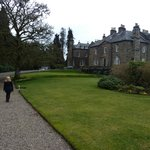Photo de Kinnaird Estate Guest House