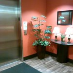 Extended Stay America - Cincinnati - Blue Ash - Kenwood Road Foto