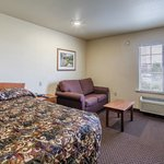 Value Place Spartanburg, South Carolina (Duncan)의 사진