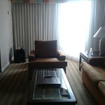 Photo of Clarion Suites Guatemala City