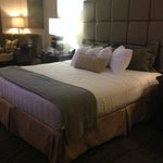 Crowne Plaza Charleston Airport의 사진