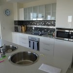 The Chermside Apartments의 사진