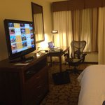 Foto van Hilton Garden Inn - Orlando North/Lake Mary