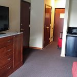BEST WESTERN PREMIER Helena Great Northern Hotel照片