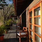 AHKi B&B Retreat의 사진
