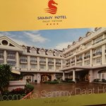 Photo of Sammy Dalat Hotel