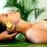 Vedic Ayurved Treatments