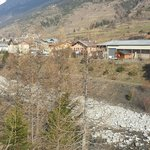 Hotel Club mmv Val Cenis Le Val Cenis의 사진