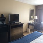 Foto di Holiday Inn Express & Suites Fort Myers- The Forum