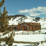 Photo of Inn at Silver Creek