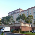 DoubleTree by Hilton San Francisco Airport North Foto