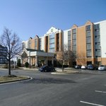 Photo de Hyatt Place Itasca