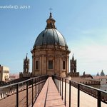 Palermo Cultour - Day Tours