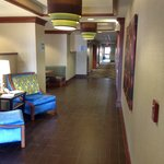 Holiday Inn Express & Suites Wilmington - University Centerの写真