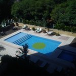 Photo of Slaviero Suites Foz do Iguacu