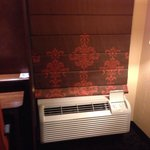 Photo de Hampton Inn Danville