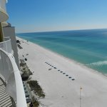 Φωτογραφία: Emerald Isle Resort and Condominiums