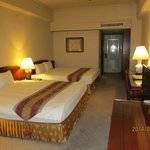 Bilde fra Plaza International Hotel
